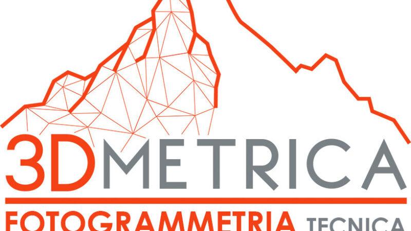 Due chiacchiere con Paolo Corradeghini di 3DMetrica